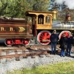 Steam-Train-02