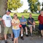 Gettysburg Newbies Tour