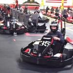 Autobahn Speedway - 3