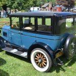 1927-Overland-Whippet